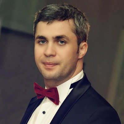 Vinatoru Mihai