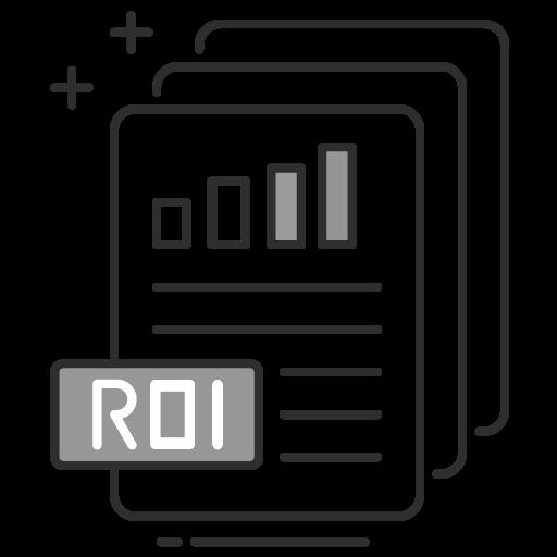 Increase ROI call tracking INVOX