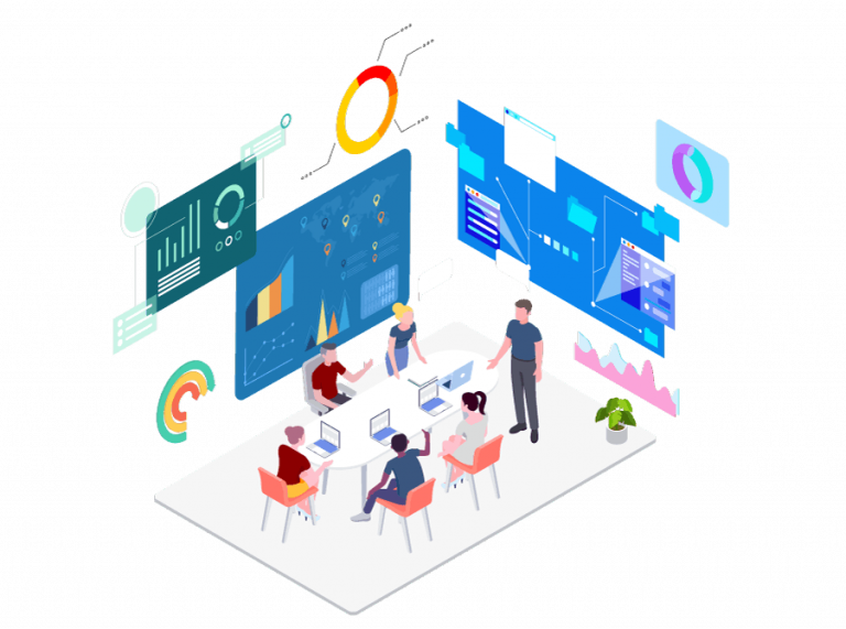 Call Analytics Data for Deeper Marketing Insights