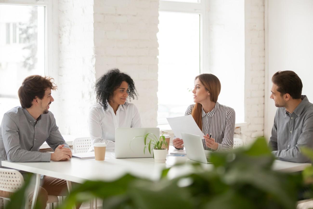 5 Reasons Why Marketing Agencies Need Call Tracking