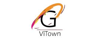 GviTown: Apartamente Mihai Bravu