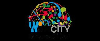 AFI City - Bucurestii Noi