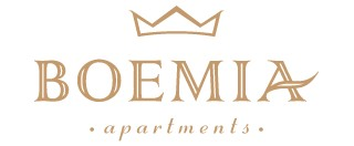 Boemia Residence
