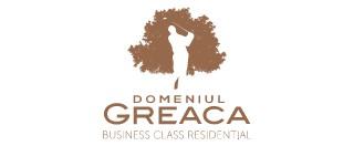 Domeniul Greaca Club Rezidențial
