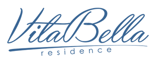 Vita Bella Residence