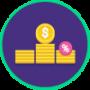 Increase revenue (ROI)